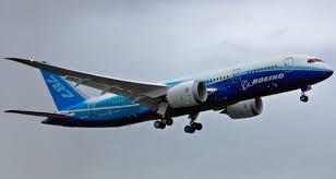 Parceria entre Boeing e Embraer recebe aprovação do CADE