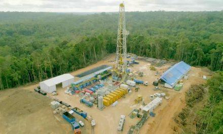 Sotreq dá suporte para projeto integrado pioneiro de gás natural da Eneva no Amazonas