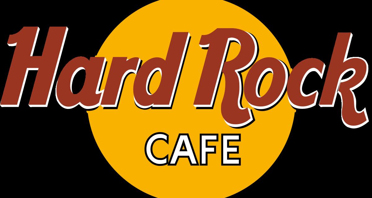 Hard Rock International expande negócios no Brasil e leva Hard Rock Live e hotel para a Grande Florianópolis