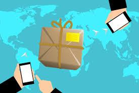 ICOMEX: piora no desempenho exportador em 2019