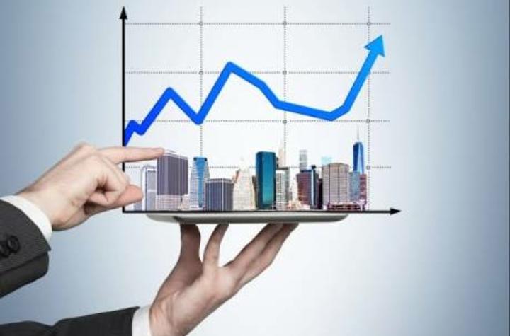 Dez motivos para começar 2020 investindo em Fundos Imobiliários
