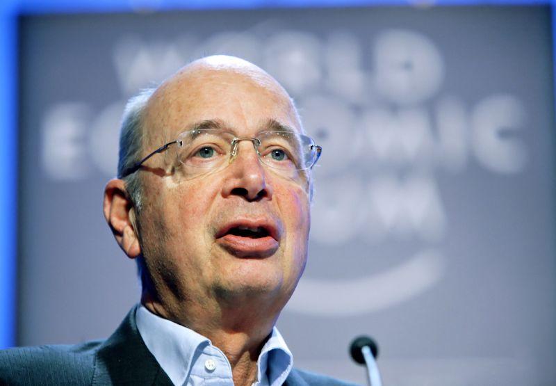 Davos se prepara para ajudar a lançar uma nova década