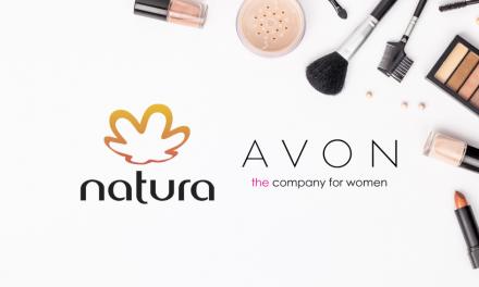 Natura &Co prestes a concluir aquisição da Avon