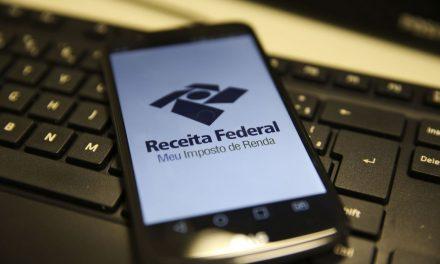 Arrecadação federal com impostos chega a R$ 1,537 trilhão em 2019