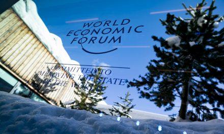 Metade do PIB mundial depende moderadamente ou muito da natureza, afirma novo relatório