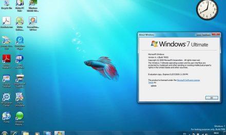 Um quarto dos PCs estarão mais vulneráveis a ransomware a partir de janeiro de 2020, alerta a Veritas