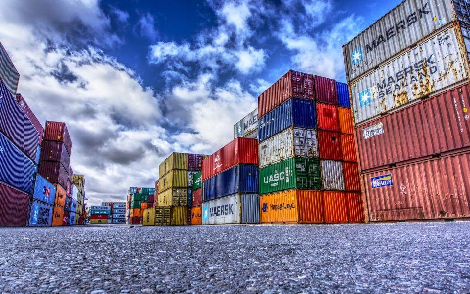 Agronegócio: China foi o principal destino das exportações paulistas em 2019