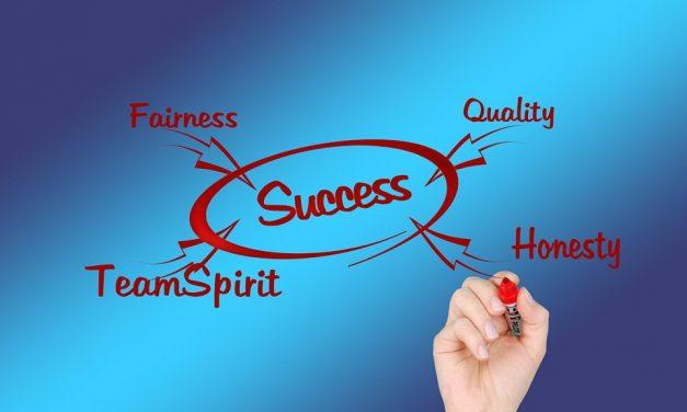 Empreendedorismo: confira nove dicas de executivos para 2020