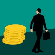 Carteira de investimentos 2020: o que fazer para sair na frente