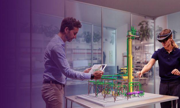 Inteligência Artificial, Cibersegurança e Design de Engenharia concentrarão os investimentos digitais das empresas em 2020