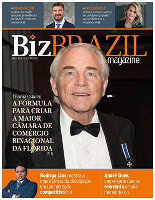 BizBrazil Capa 08