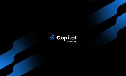 Bancos brasileiros batem recorde de lucro em 2019, mas fintechs exigem adaptação rápida, aponta Capital Research
