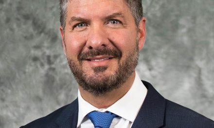 Câmara de Comércio Brasil-USA da Flórida tem novo presidente e anuncia projetos para 2020