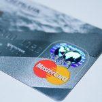 ESET alerta: phishing ativo que imita identidade da Mastercard