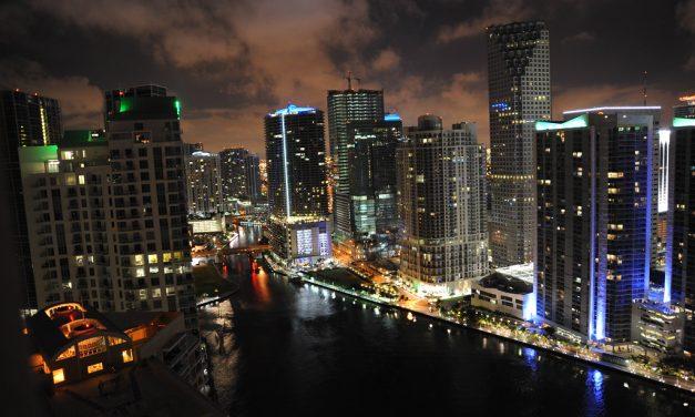 Fórum debate investimentos em fundos imobiliários na economia global