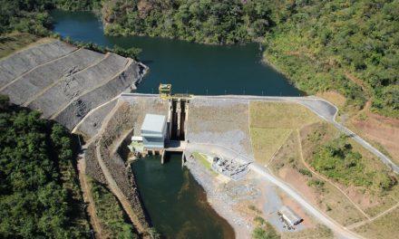 Governo federal quer acelerar instalação de PCHs no Brasil