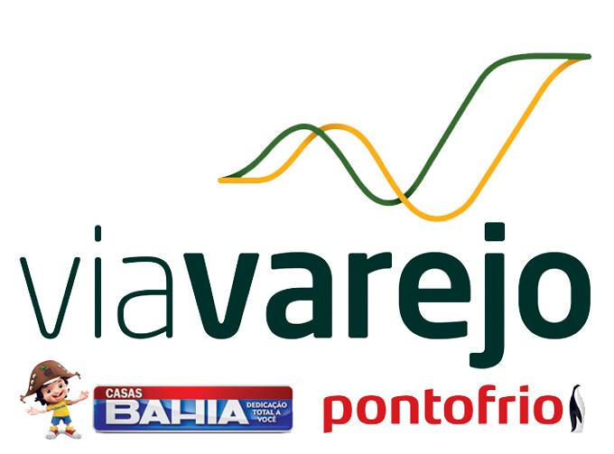 Quatro empresas brasileiras compõem ranking dos maiores varejistas do mundo, aponta pesquisa da Deloitte