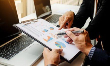 Por que a economia da recorrência é a principal aposta das empresas em 2020?