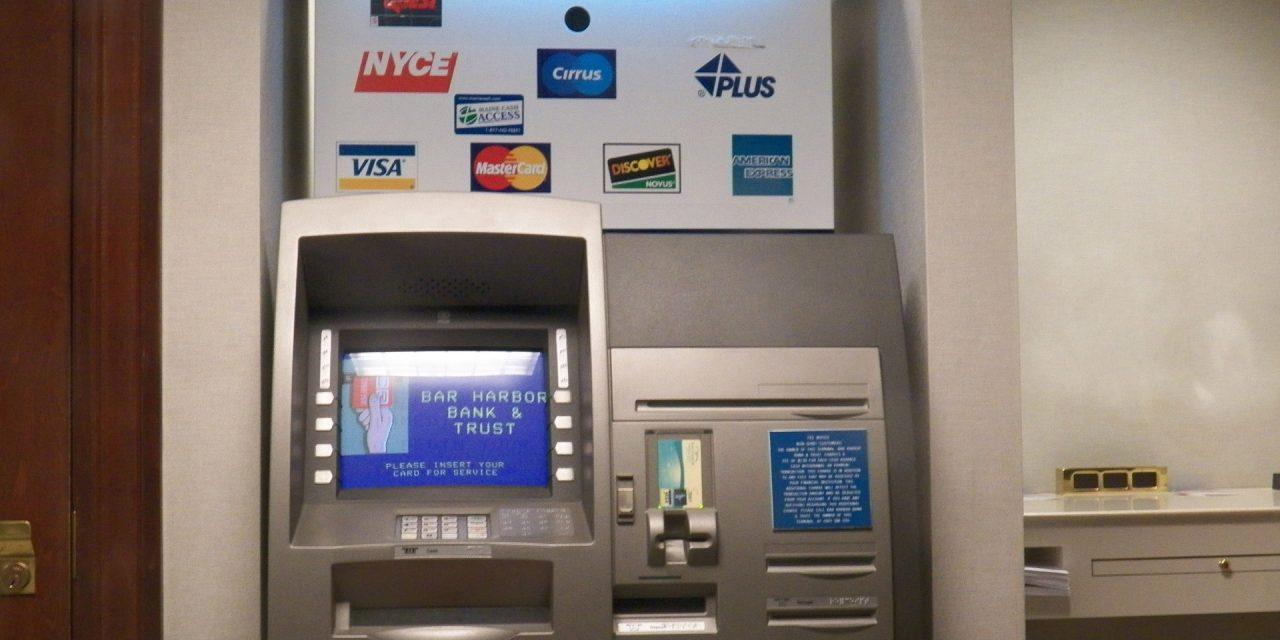 Bancos brasileiros implementarão modalidade de pagamento instantâneo em 10 segundos a partir de novembro; sistema semelhante já funciona nos EUA