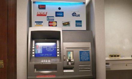 Mercado financeiro prevê ascensão em rede de automação bancária global