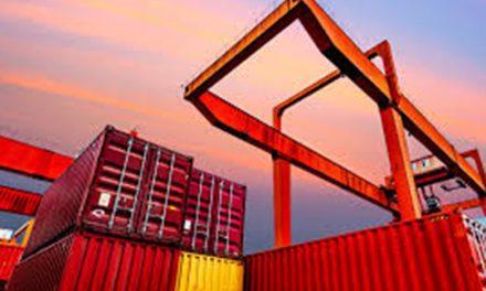 FGV: ICOMEX: exportações não encontram um cenário favorável no início de 2020
