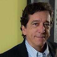 Jorge Moreira Nunes