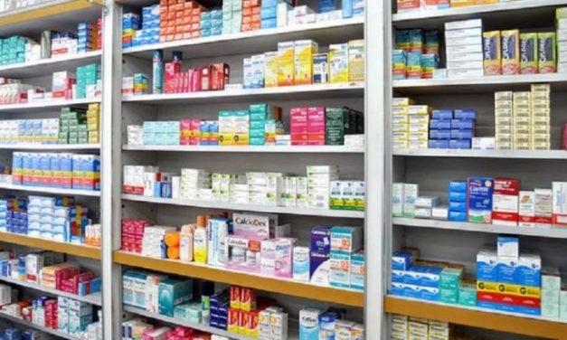 Farmácias faturam R$ 120.98 bilhões em 2019 e crescem 7.6% – Febrafar cresce 14.89%