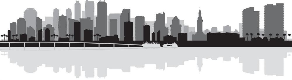 Grupo Internacional compra imobiliária de alto padrão de brasileiros nos EUA