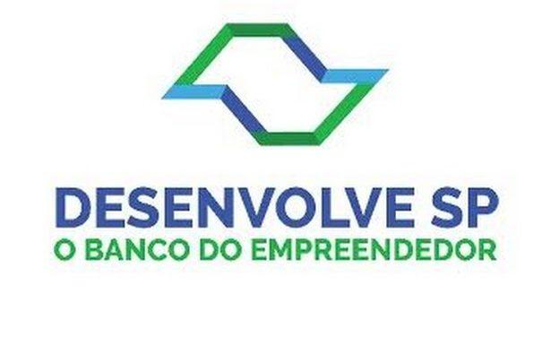 Governo de São Paulo disponibiliza meio bilhão de reais para empresas paulistas
