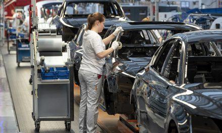 General Motors lidera força-tarefa do governo federal para conserto de respiradores no Brasil