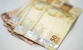 Governo pode economizar até R$ 3 para cada R$ 1 em incentivo fiscal na saúde