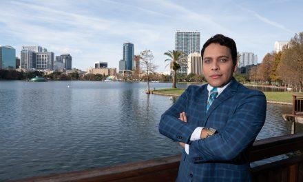 Mercado brasileiro  mais competitivo nos EUA exige divulgação inteligente