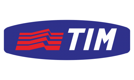 TIM e C6 Bank terão primeira oferta integrada de serviços de telecomunicações e financeiros do Brasil