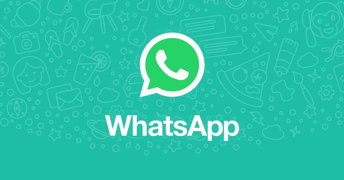 Novo golpe no WhatsApp promete 7GB de internet grátis
