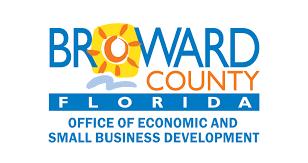 Escritório de Economia e Desenvolvimento de Pequenas Empresas do Condado de Broward integra Programa de de Empréstimo-Ponte