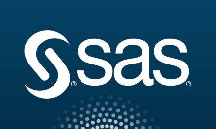 SAS libera mais de 100 cursos on-line da sua plataforma por 30 dias