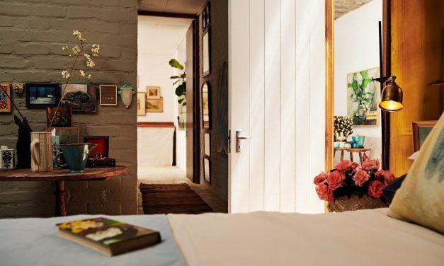 Airbnb anuncia Programa Avançado de Limpeza para o futuro das viagens