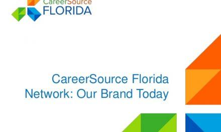 Pedido de Assistência para Reemprego da Flórida (Desemprego)