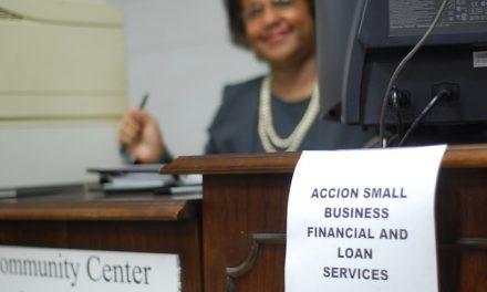 Entendendo a diferença entre os empréstimos assistenciais oferecidos pelo SBA