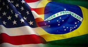 Brasil e EUA devem formar coalizão para ajudar a salvar economia ocidental após Covid-19, avalia economista que atua nos EUA