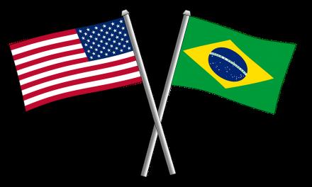 Nos EUA, empresas brasileiras que apostaram no online sofrem menos com efeitos da pandemia, afirma especialista