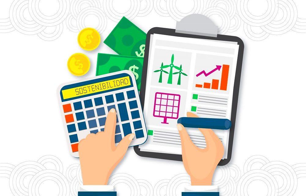 FGV Educação Executiva promove webinar gratuito sobre os modelos de negócios em tempos de incerteza