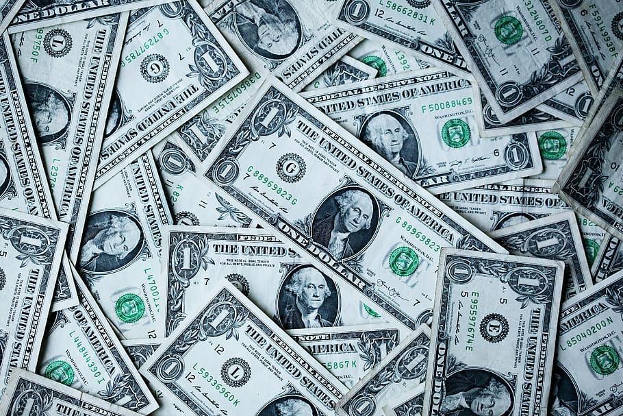 Fed anuncia novas medidas e alarmes tocam: às vezes, dinheiro demais também é problema