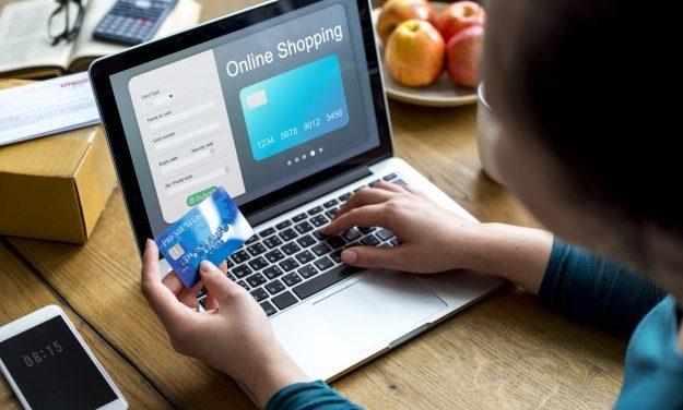 Comportamento do consumidor já apresenta mudanças diante da pandemia