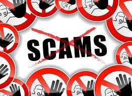 E-mails fraudulentos exigem Bitcoin e ameaçam chantagem