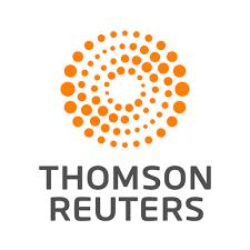 Thomson Reuters disponibiliza treinamentos e webinars gratuitos para capacitação profissional