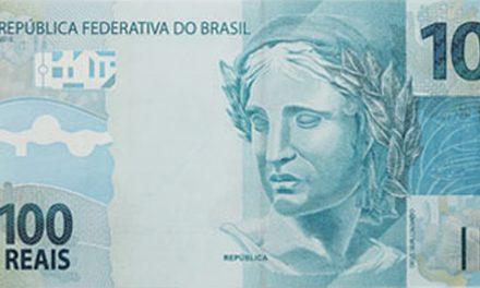 O Banco Central ter emitido R$ 9 bilhões em dinheiro causa inflação?
