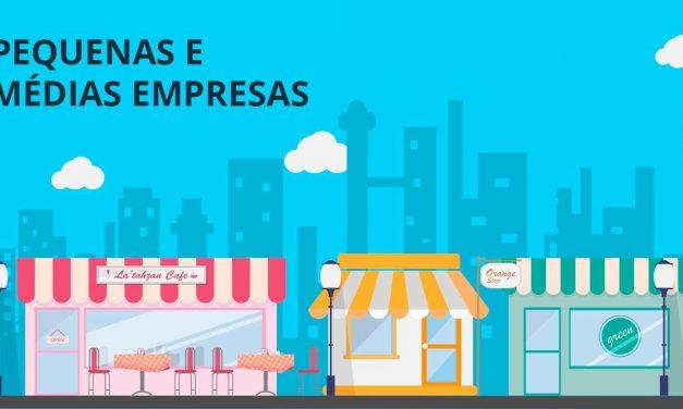 Estudo da FGV Projetos propõe alternativa de crédito para micro e pequenas empresas