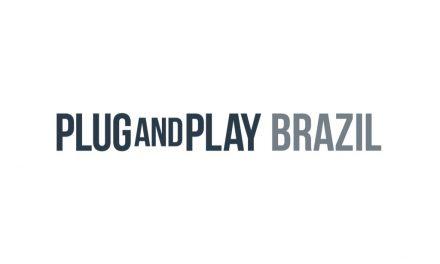 Fullface é selecionada para o primeiro processo de aceleração da Plug and Play no Brasil