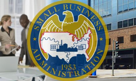 SBA e Departamento do Tesouro anunciam US$ 10 bilhões para CDFIs participar do programa de proteção de pagamento